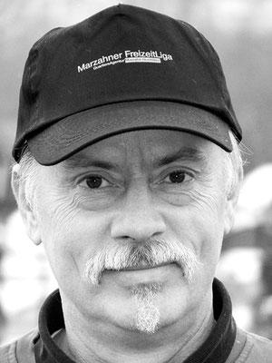 Reinhard Kneist