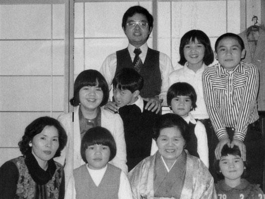 徳田虎雄氏の略歴 - 徳田虎雄顕...