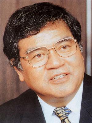 徳田虎雄 - 徳田虎雄顕彰記念館