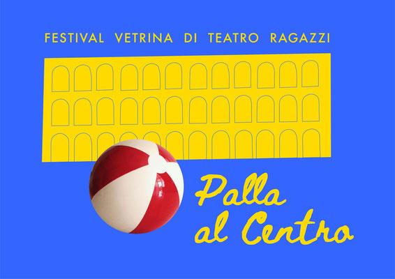 EDIZIONE 2021 20-23 Luglio, Pescara