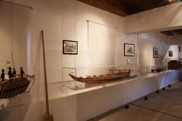Fischer- und Schoppermuseum