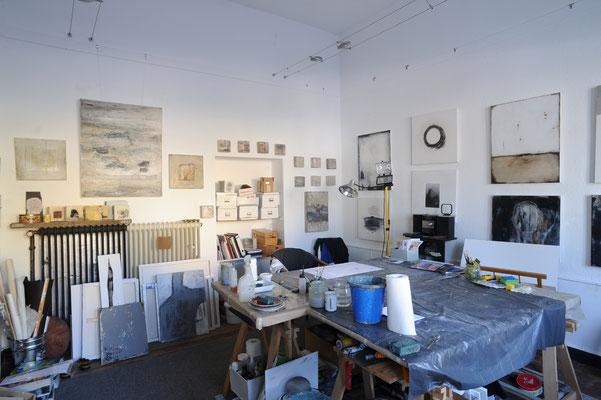 15 Atelier 2neun2, Edith Link