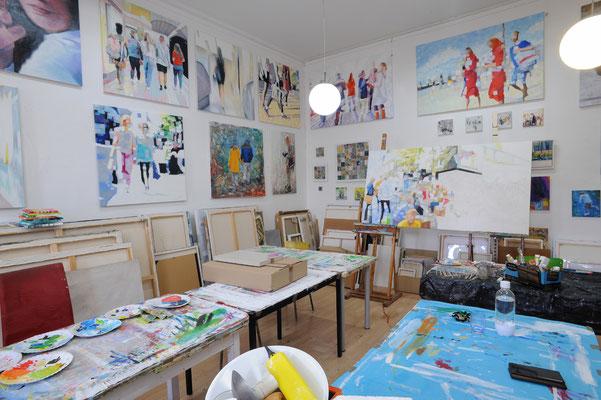 19 Atelier Silvia Szlapka