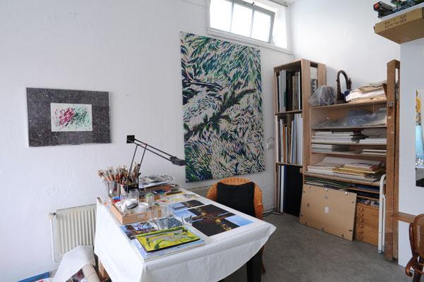 2 ART.LAB/ Atelier Renato Liermann