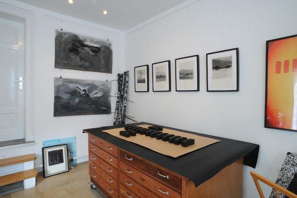 3 Atelier Doreen Becker