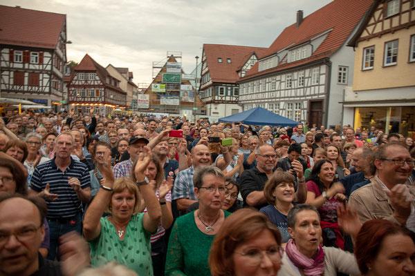 21. Kirchheimer Musiknacht 2018 - 57