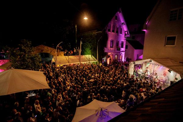 21. Kirchheimer Musiknacht 2018 - 305