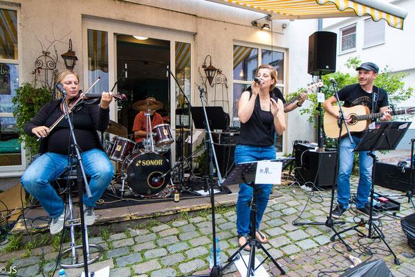 21. Kirchheimer Musiknacht 2018 - 72