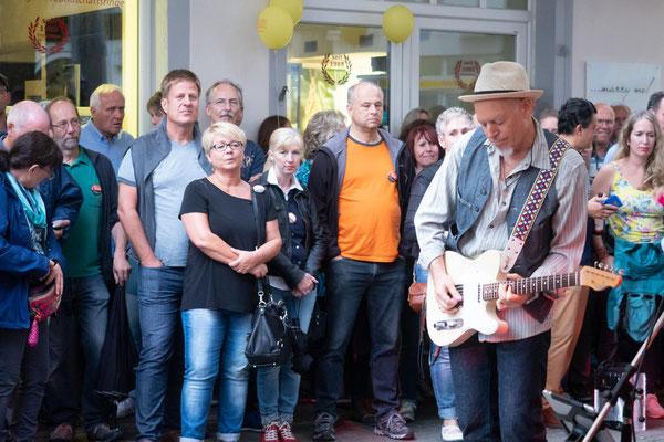 21. Kirchheimer Musiknacht 2018 - 13
