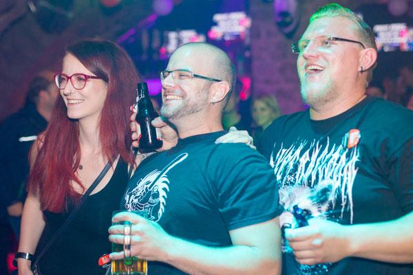 21. Kirchheimer Musiknacht 2018 - 23