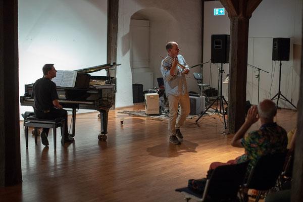 21. Kirchheimer Musiknacht 2018 - 86