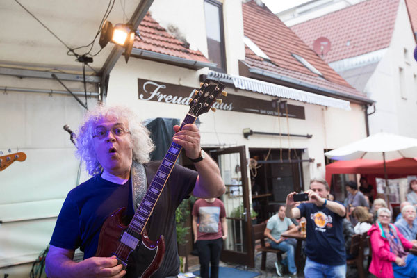 21. Kirchheimer Musiknacht 2018 - 252