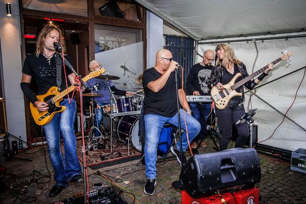 21. Kirchheimer Musiknacht 2018 - 34