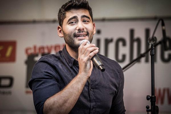 21. Kirchheimer Musiknacht 2018 - 16