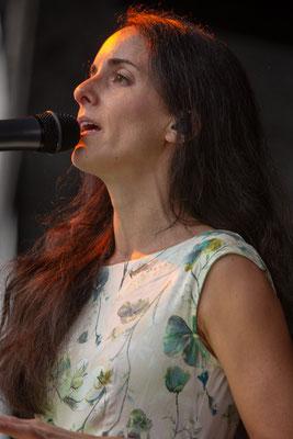 21. Kirchheimer Musiknacht 2018 - 41