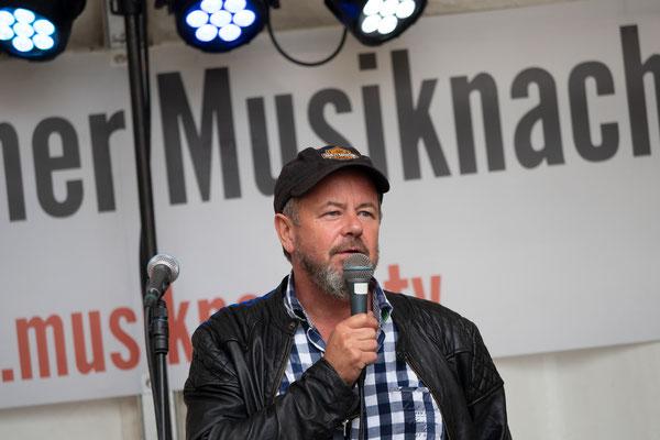 21. Kirchheimer Musiknacht 2018 - 273