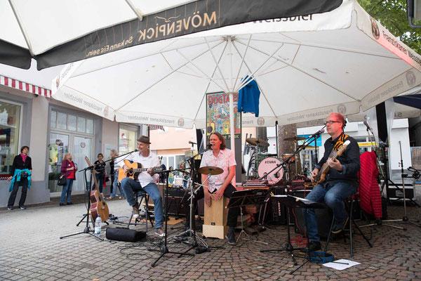21. Kirchheimer Musiknacht 2018 - 232