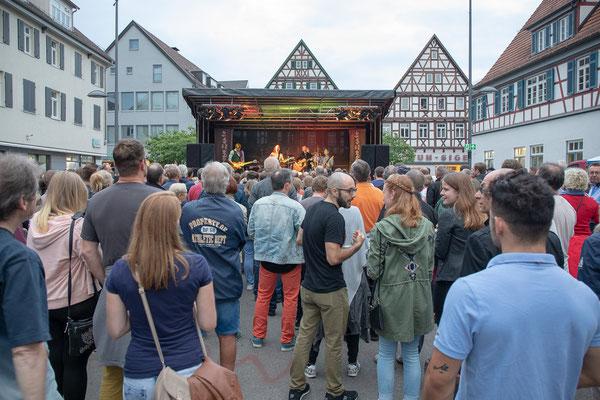 21. Kirchheimer Musiknacht 2018 - 53
