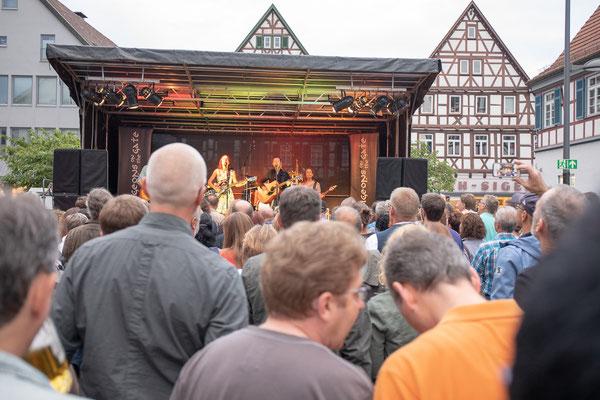21. Kirchheimer Musiknacht 2018 - 52