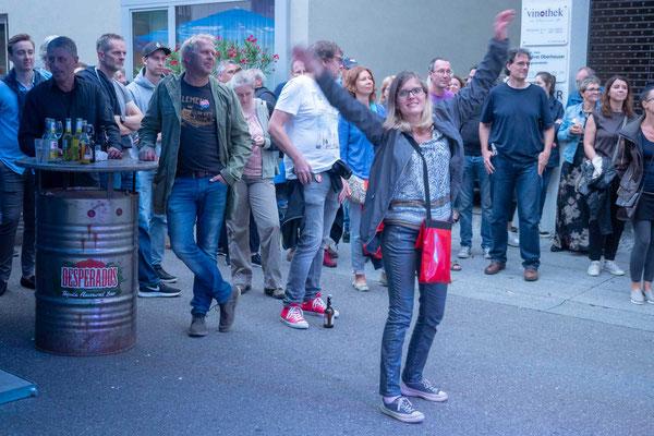 21. Kirchheimer Musiknacht 2018 - 15