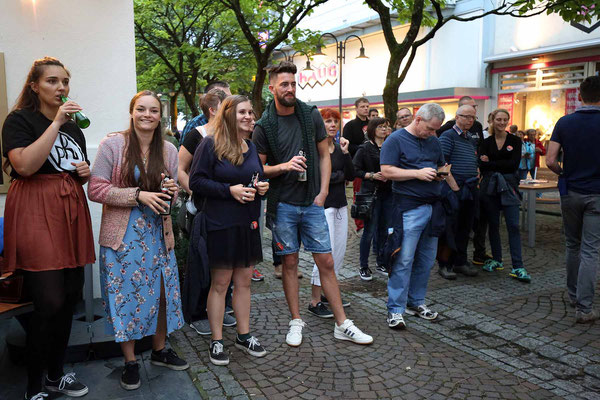 21. Kirchheimer Musiknacht 2018 - 103