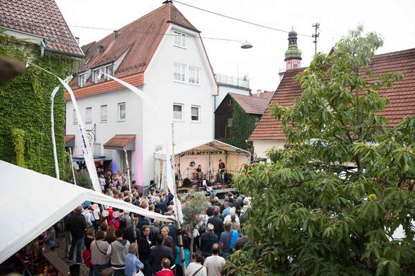 21. Kirchheimer Musiknacht 2018 - 258