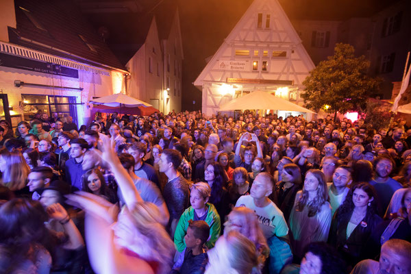 21. Kirchheimer Musiknacht 2018 - 304