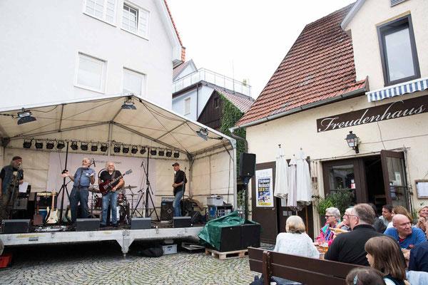 21. Kirchheimer Musiknacht 2018 - 246