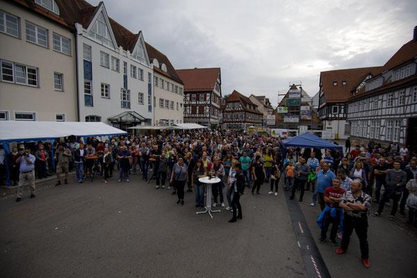 21. Kirchheimer Musiknacht 2018 - 281