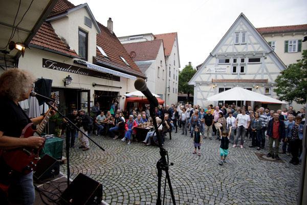 21. Kirchheimer Musiknacht 2018 - 286