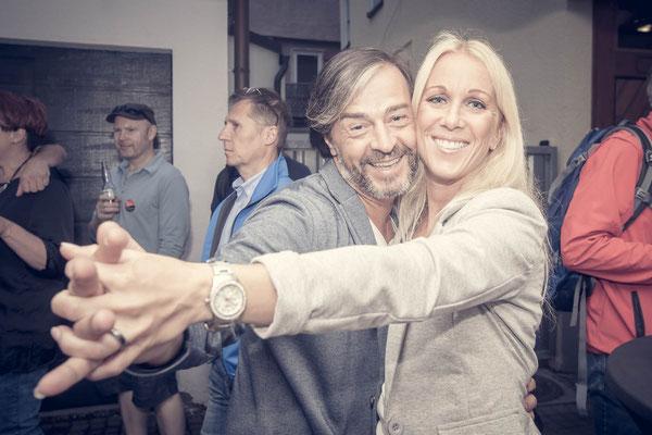 21. Kirchheimer Musiknacht 2018 - 36