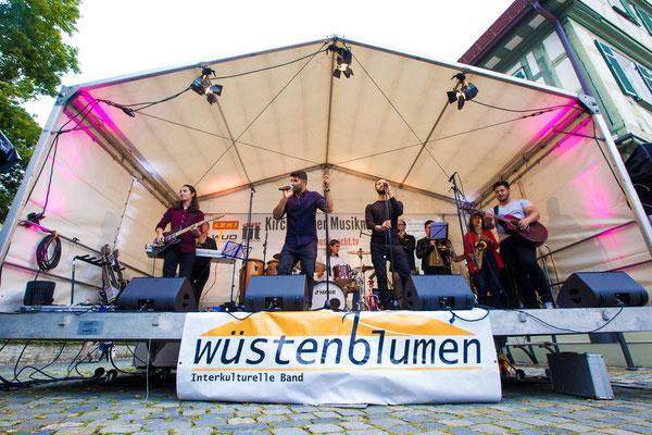 21. Kirchheimer Musiknacht 2018 - 31