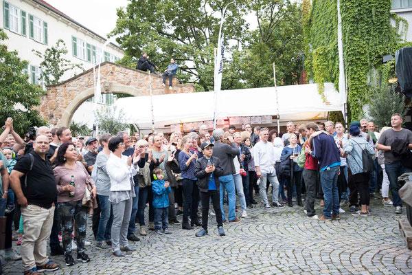 21. Kirchheimer Musiknacht 2018 - 255