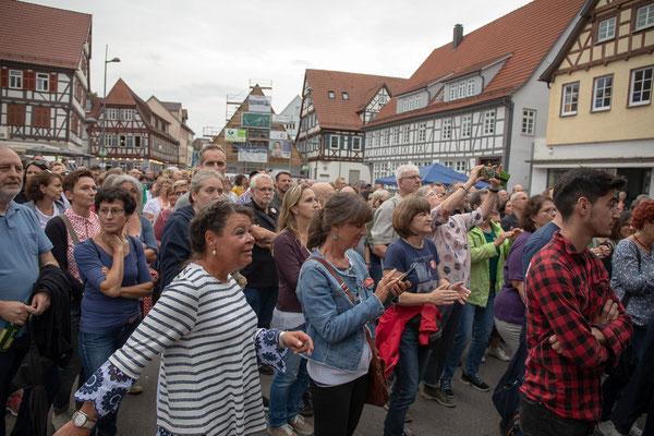 21. Kirchheimer Musiknacht 2018 - 43