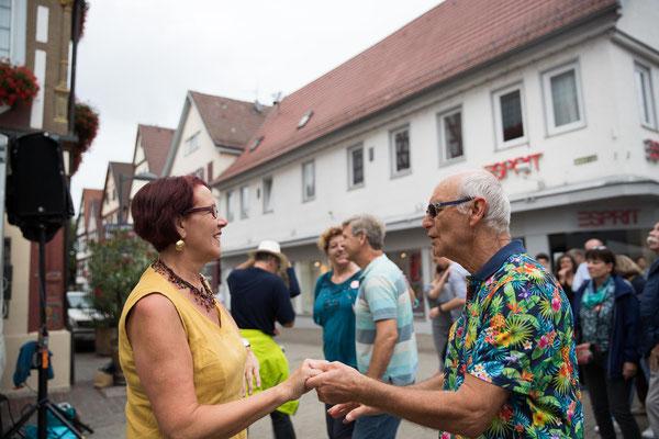 21. Kirchheimer Musiknacht 2018 - 231