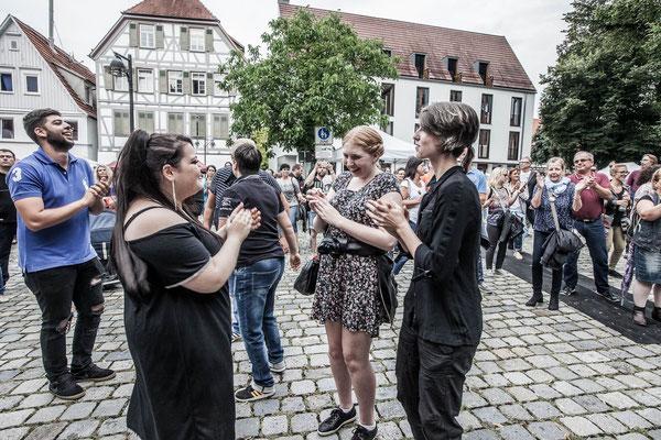 21. Kirchheimer Musiknacht 2018 - 32