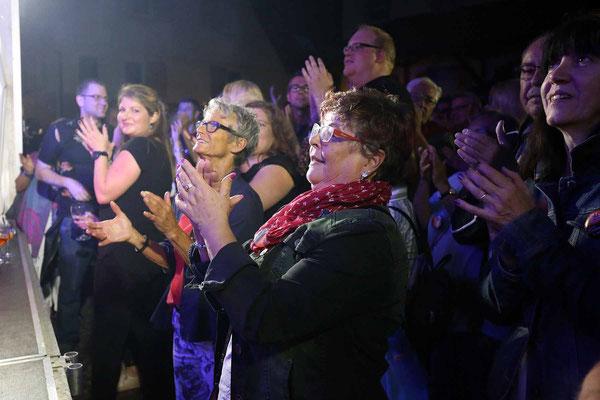 21. Kirchheimer Musiknacht 2018 - 212