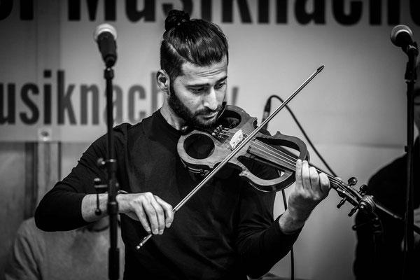 21. Kirchheimer Musiknacht 2018 - 14