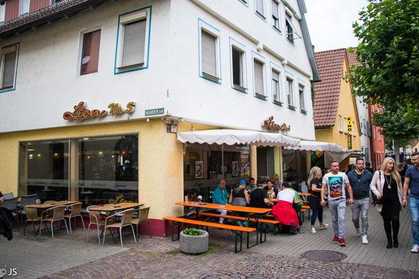 21. Kirchheimer Musiknacht 2018 - 61