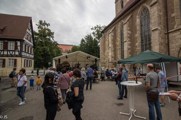 21. Kirchheimer Musiknacht 2018 - 68