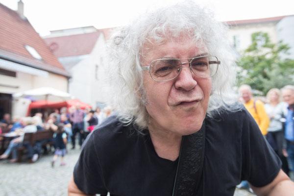 21. Kirchheimer Musiknacht 2018 - 253