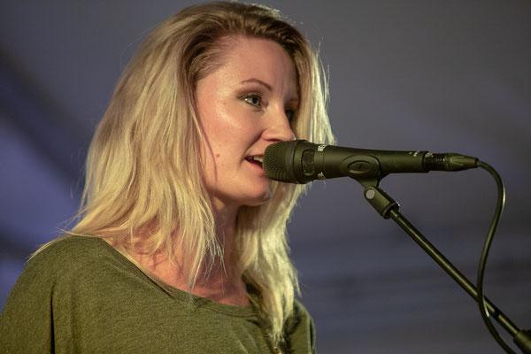 21. Kirchheimer Musiknacht 2018 - 74