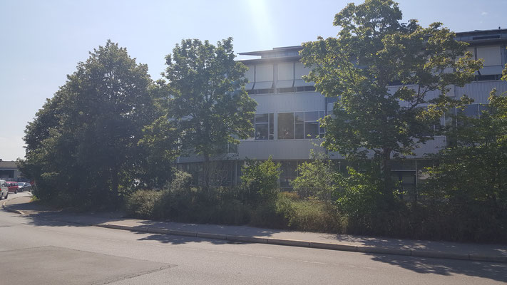TheraSPARKS Wolfratshausen