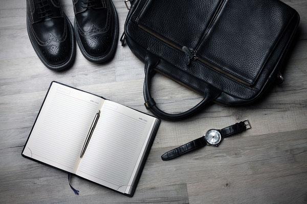 Meine 7 wichtigesten Tipps und Travel-Hacks