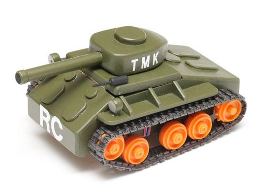 No.3 RC-戦車