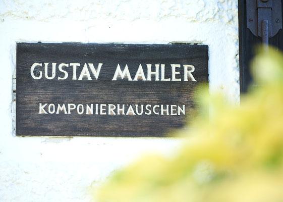 2017_MahlerFestival_Eröffnung Impressionen