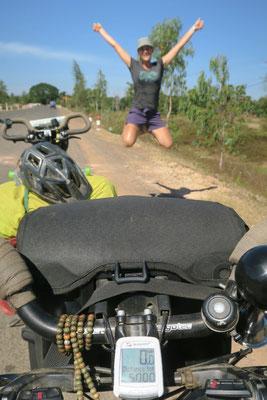 5000km!!! youhou!!!
