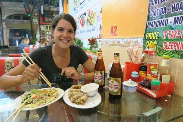 Haiphong Beer