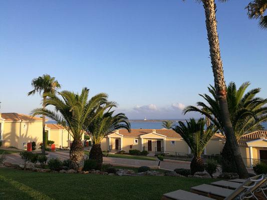 Insotel Punta Prima
