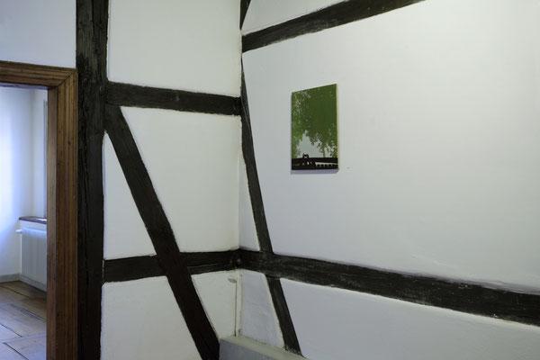 Room 7. Anna Kiiskinen